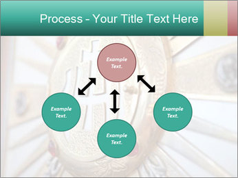 Catholic tabernacle PowerPoint Templates - Slide 91