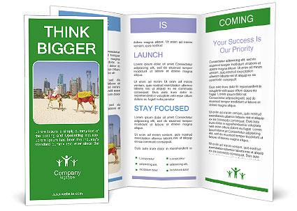 0000092381 Brochure Template