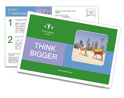 0000092381 Postcard Template