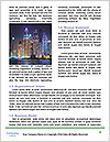 0000092381 Word Template - Page 4