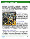 0000092381 Word Template - Page 8
