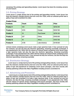 0000092381 Word Template - Page 9