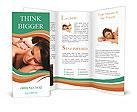 0000092382 Brochure Templates
