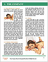 0000092382 Word Template - Page 3