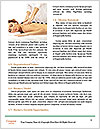 0000092382 Word Template - Page 4