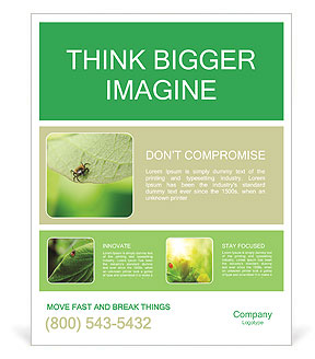 0000092383 Poster Template