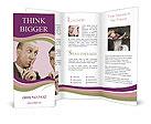 0000092384 Brochure Template