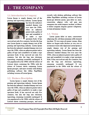 0000092384 Word Template - Page 3