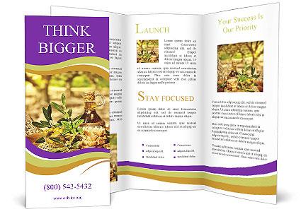 0000092385 Brochure Template