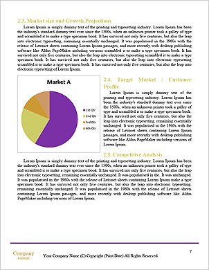 0000092385 Word Template - Page 7