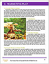 0000092385 Word Templates - Page 8