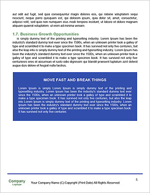 0000092386 Word Template - Page 5
