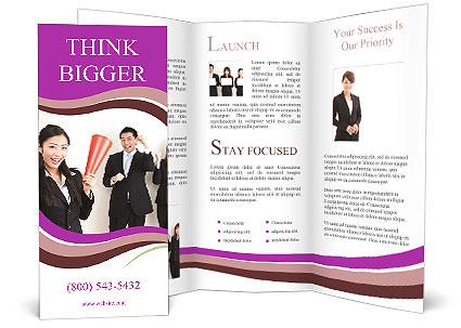 0000092388 Brochure Template
