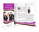 0000092388 Brochure Templates