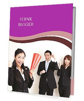 0000092388 Presentation Folder