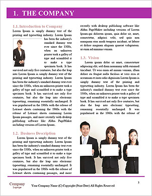 0000092388 Word Template - Page 3