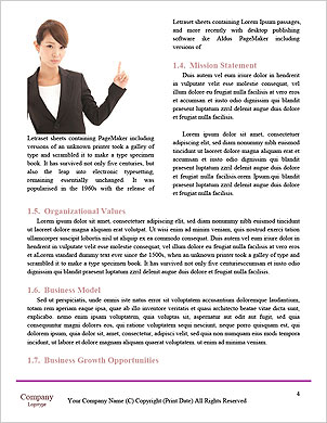 0000092388 Word Template - Page 4