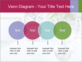 Green plants PowerPoint Template - Slide 32