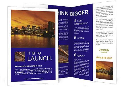 0000092390 Brochure Template