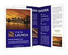 0000092390 Brochure Templates