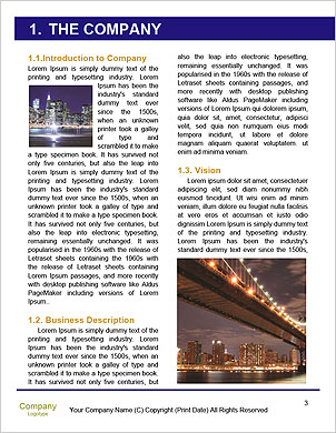0000092390 Word Template - Page 3