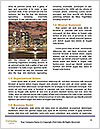 0000092390 Word Templates - Page 4