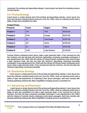 0000092390 Word Template - Page 9