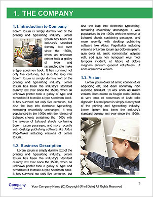 0000092391 Word Template - Page 3