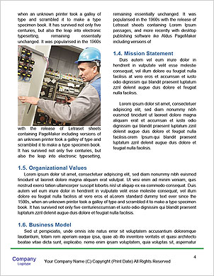 0000092391 Word Template - Page 4