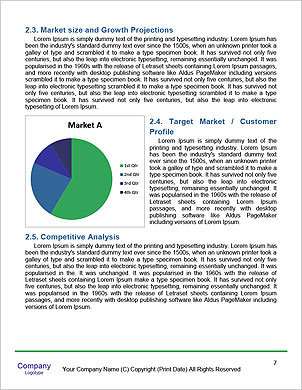0000092391 Word Template - Page 7