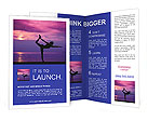 0000092392 Brochure Template