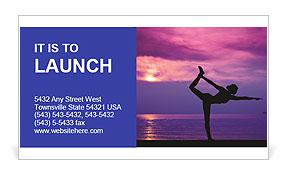 0000092392 Business Card Templates