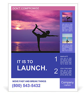 0000092392 Poster Template