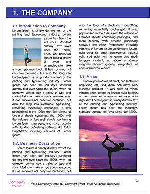 0000092392 Word Template - Page 3