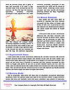 0000092392 Word Templates - Page 4
