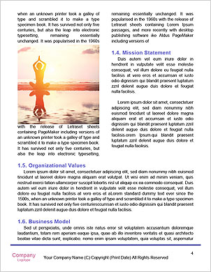 0000092392 Word Template - Page 4