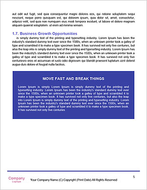 0000092392 Word Template - Page 5