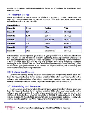 0000092392 Word Template - Page 9