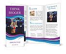 0000092394 Brochure Template