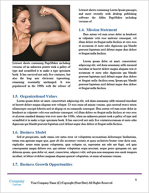 0000092394 Word Template - Page 4