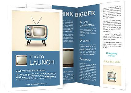 0000092395 Brochure Template