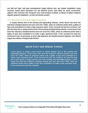 0000092395 Word Template - Page 5
