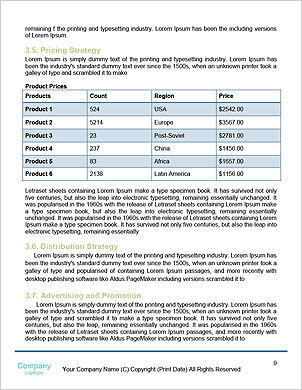 0000092395 Word Template - Page 9