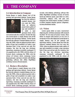 0000092396 Word Template - Page 3