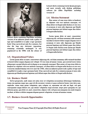 0000092396 Word Template - Page 4