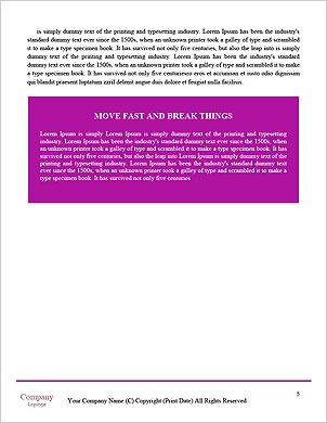 0000092396 Word Template - Page 5