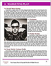 0000092396 Word Template - Page 8