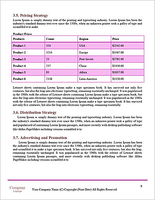 0000092396 Word Template - Page 9