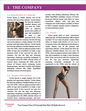 0000092397 Word Template - Page 3