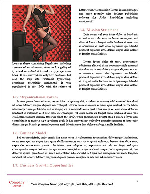 0000092397 Word Template - Page 4